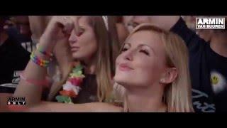 Baixar Serenity - Armin van Buuren (Armin Only Intense)