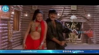 English Pellam Eastgodavari Mogudu Songs - Iruke Pilla Video Song || Srikanth, Ramya Krishna
