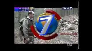 Download Video 7 Kisah Pemburu Hantu yang Menggemparkan - On The Spot MP3 3GP MP4