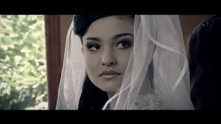 Shahzoda - O Maryam Maryam | Шахзода - О Марьям, Марьям (soundtrack)