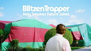 Blitzen Trapper - Magical Thinking (Official Video) YouTube Videos