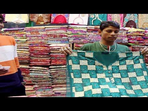 বাণিজ্য মেলা পাকিস্তান প্যাভিলিয়ন | Travel Bangla 24 | Dhaka Trade Fair Pakistan Pavilion