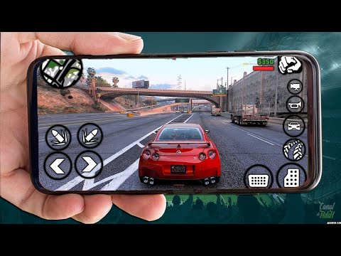 download speedometer indonesia gta sa android