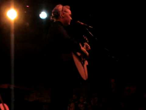Hope in the Air - Laura Marling - Cargo