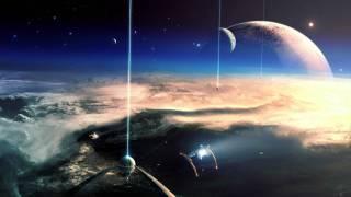 Virtual Connection - Exodus