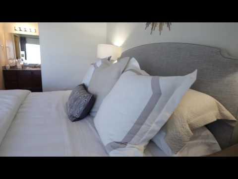Outlook Apartments  664 2600 W  Springville  UT 84663