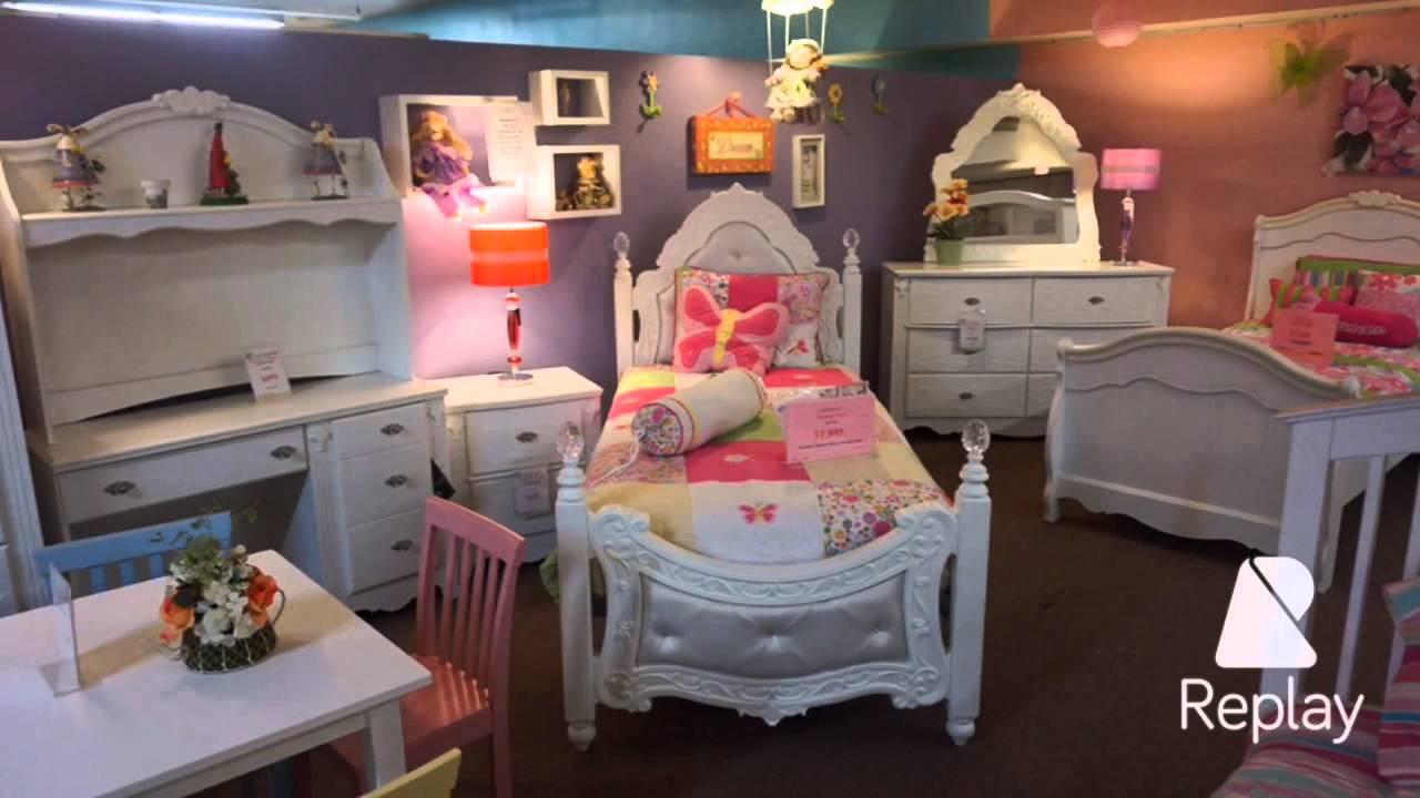 Furniture Expo   Salinas, CA