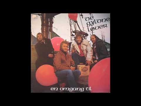De Gyldne Løver - Sømand Vagn (1976)