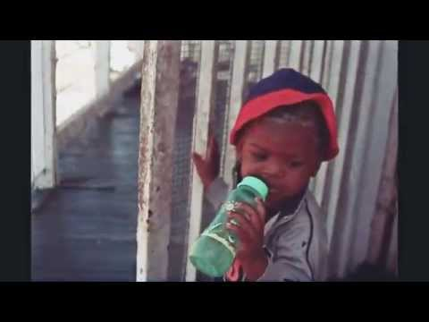 JuJu Rogers - Hungry (prod. by Bluestaeb) Official Video