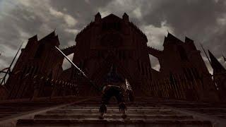 Скачать Dark Souls Как фармить человечности