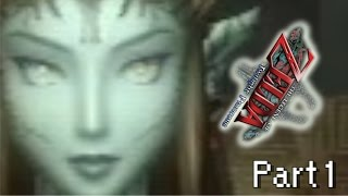 [Season Finale] Eggbusters - Twilight Princess REDUX AGAIN (Part 1)