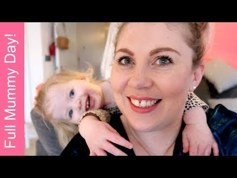 All Day MumLife | LIFESTYLE | Louise Pentland