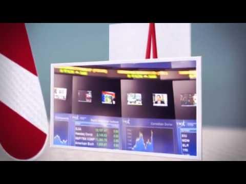 Online Storkow (Mark) (Brandenburg): Forex Pips Striker Buy And Sell Indicator