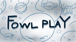 Baby: Fowl Play