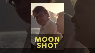 Moon Shot - Ep. 4 - Team Plan B - Canada thumbnail