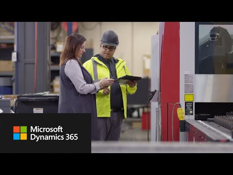 News: Microsoft Expands Its Augmented Reality App Portfolio from HoloLens to Android & iOS