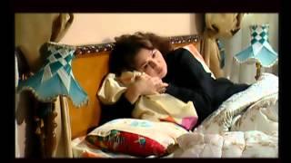 Repeat youtube video Ahlam La Tanam  أحلام لا تنام