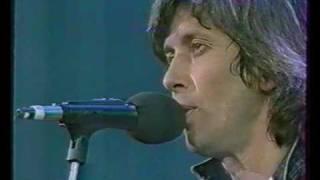 Константин Никольский - Я сам из тех - 1992(Видеозапись с концерта в программе