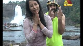 Dance Dance | Episode 31 | Ajith & Monisha