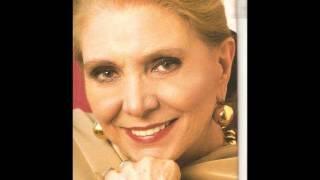 Que si te quiero júralo Maria Dolores Pradera