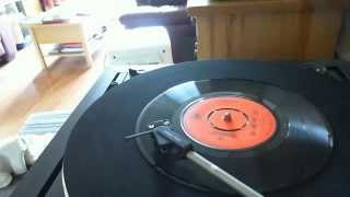 Tremeloes - Me And My Life