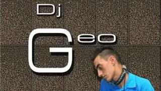 Nino & Fivos -Ok  (Dj Geo V Love Summer Remix 2011)
