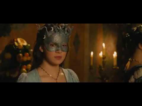 Romeo & julieta pelicula completa en español