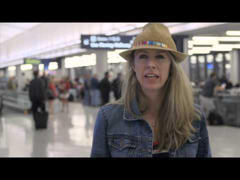 Michelle Dunn Barrie HD