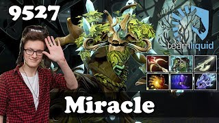 Video Miracle TREANT PROTECTOR | 9527 MMR Dota 2 download MP3, 3GP, MP4, WEBM, AVI, FLV Desember 2017