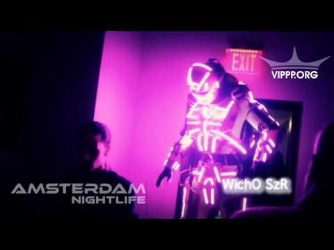 Sex Cocos & House  LX-Tronix Electro Remix