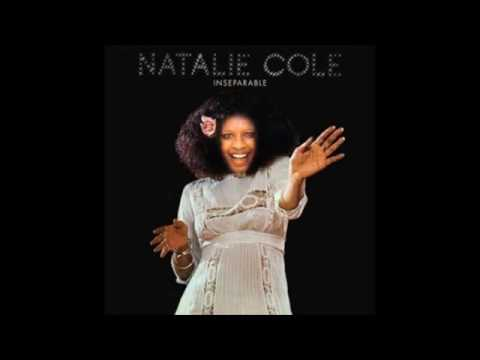 Natalie Cole   This Will Be An Everlasting Love