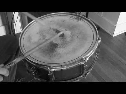 """snare drum march"" ""snare solo"" ""field march"" ""drum line"" ""snare drum solo"""