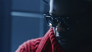 ASAP Rocky - Phoenix (Alternative Music Video)