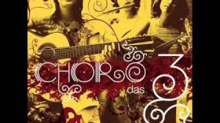 Play Doce De Coco