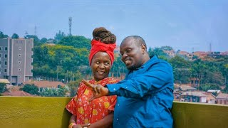 Download Kansiime Anne Comedy - Gerald buys Kansiime a house from Mint Homes. African Comedy (Kansiime Anne)