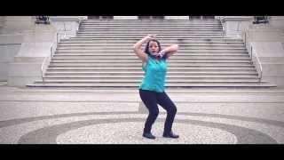 KARA(카라)- 맘마미아 (Mamma Mia) Dance Cover (Only Dance Version)