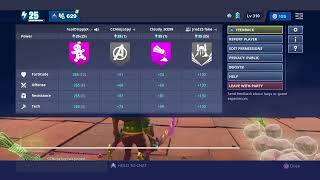 FORTNITE SAVE THE WORLD LIVE MODDED WEAPONS GIVEAWAY NOW!! BULLETCHAIN HYDRA FT JROD