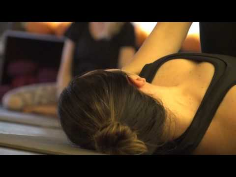 Elixr Yoga \
