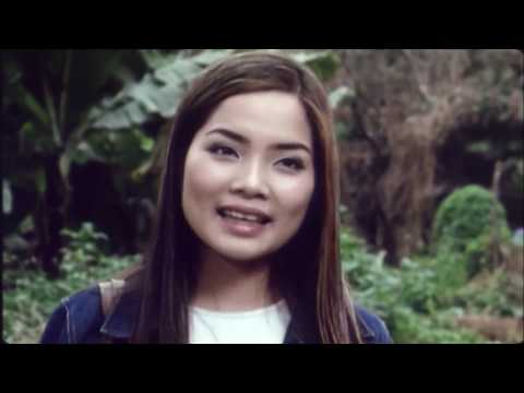 Phim Tình Cảm Việt Nam Ngày Xưa Hay | Tình Biển Full HD