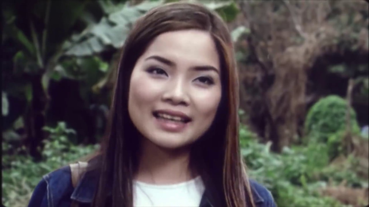 Phim Tình Cảm Việt Nam Ngày Xưa Hay   Tình Biển Full HD