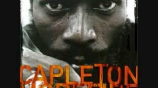 Capleton - Cooyah Cooyah