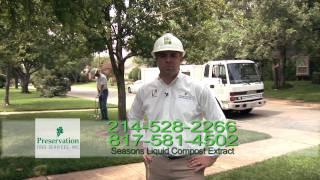 Seasons Liquid Compost Extract - Segment 2