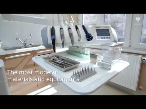 DENTOP Center - Aesthetic- and Laser Dentistry in Budapest