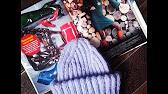 Большой выбор женских вязаных из мохера шапок в интернет-магазине wildberries. By. Бесплатная доставка и постоянные скидки!