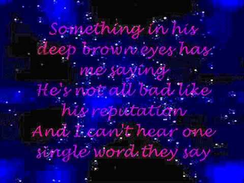 Superman By Taylor Swift lyrics