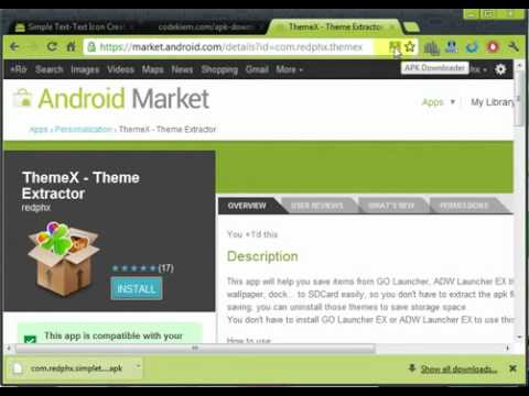 Android pc suite 2. 1. 7. 215 free download.