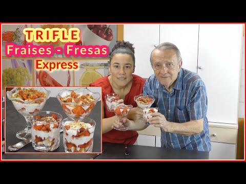 🇫🇷-trifle-express-aux-fraises-🇪🇦-trifle-expreso-con-fresas-🇬🇧-express-strawberries-trifle
