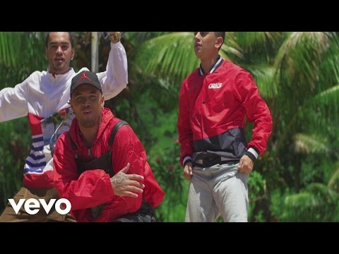 Stan Walker - Messages