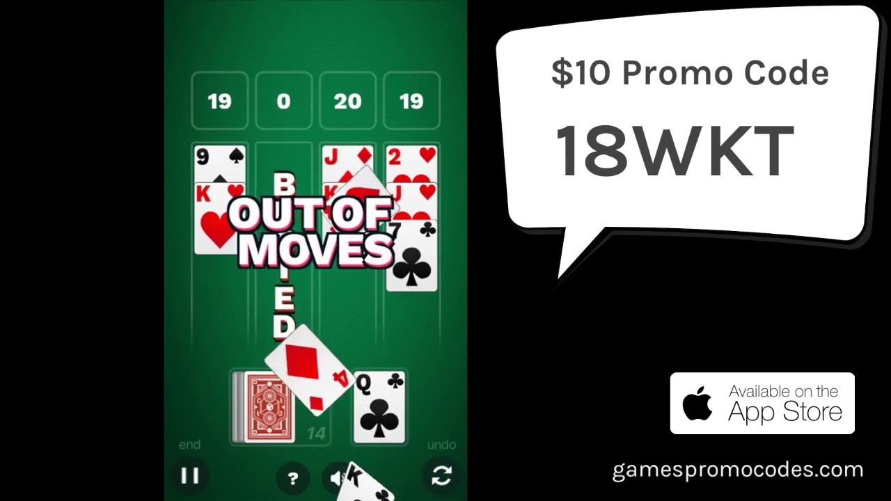 21 Blitz $10 Bonus Promo code