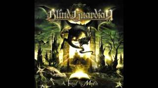 Blind Guardian - This Will Never End [Album A Twist in the Myth]